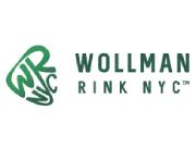 Built.co.uk