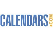 Calendars coupon and promotional codes