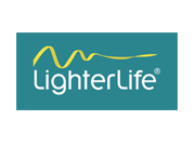 LighterLife