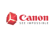 Canon coupon and promotional codes
