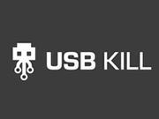 USB Kill