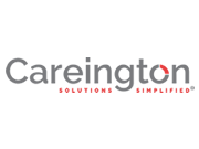 Careington International coupon and promotional codes