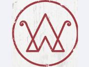 Carolyn Pollack coupon code