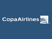 Copa Airlines coupon code