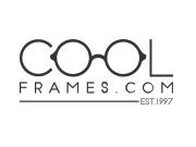 CoolFrames.com