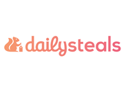 Daily Steals coupon and promotional codes