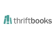 Thriftbooks coupon code