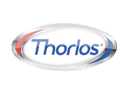 Thorlos coupon code