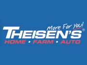 Theisens Home Farm & Auto