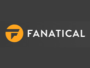 Fanatical coupon code