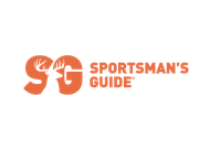 Sportman's Guide coupon code