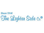 The Lighter Side coupon code