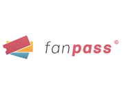 Fanpass