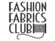 Fashion Fabrics Club coupon code