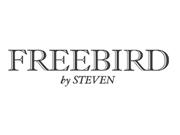 Freebird Stores