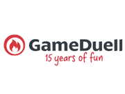 GameDuell coupon code