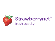 Strawberry Cosmetics coupon code