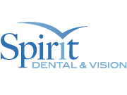 Spirit Dental & Vision Insurance