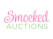 Smoked Auctions
