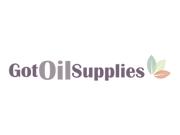 GotOilSupplies