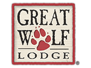Great Wolf Lodge coupon code