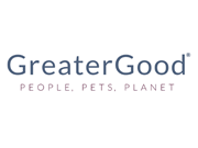 GreaterGood