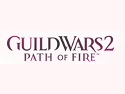 Guild Wars 2 Buy coupon code