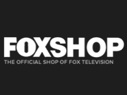 Fox Shop coupon code