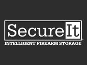 Securelt Gun Storage