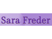 Sara Freder