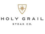 Holy Grail Steak