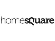 HomeSquare.com