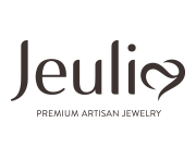 Jeulia Jewelry coupon code