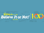 Ripley's Believe It or Not! coupon code