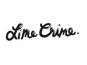 Lime Crime coupon code