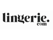 Lingerie.com coupon code
