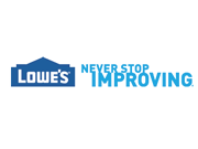 Lowe's Canada coupon code