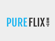 Pure Flix Digital coupon code