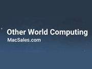 Mac Sales coupon and promotional codes