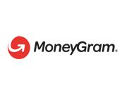 Money Gram coupon code