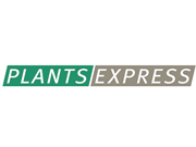 Plants Express discount codes