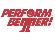 Perform Better coupon code