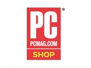 PCMag Shop