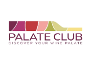 Palate Club coupon and promotional codes