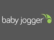 BabyJogger coupon code