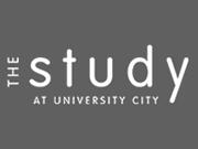 The Study Hotel at University City
