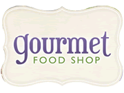 Allgourmetfood
