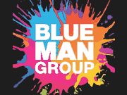 Blue Man coupon code