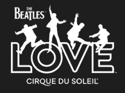 Beatles Love coupon code