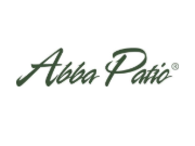 Abba Patio coupon and promotional codes